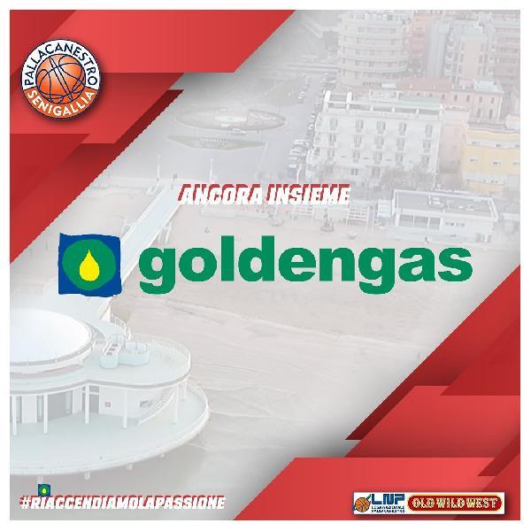 https://www.basketmarche.it/immagini_articoli/01-09-2021/rinnovata-collaborazione-pallacanestro-senigallia-goldengas-600.jpg
