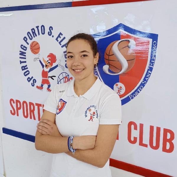 https://www.basketmarche.it/immagini_articoli/01-09-2021/sporting-porto-sant-elpidio-staff-tecnico-ancora-marta-fabi-600.jpg