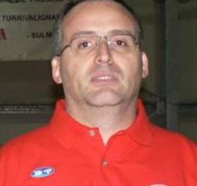 https://www.basketmarche.it/immagini_articoli/01-09-2021/ufficiale-coach-remo-tempera-allenatore-farnese-campli-600.jpg