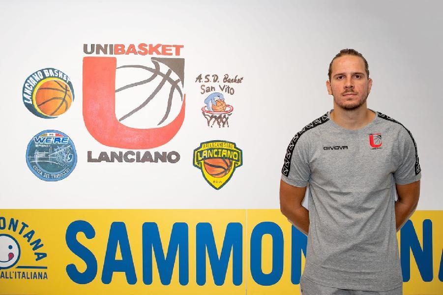https://www.basketmarche.it/immagini_articoli/01-09-2021/unibasket-lanciano-presenta-suoi-volti-serbia-arriva-forte-nikola-lakic-600.jpg