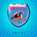 https://www.basketmarche.it/immagini_articoli/01-09-2021/virtus-porto-giorgio-nastri-partenza-anche-campionato-promozione-120.png