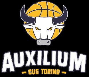 https://www.basketmarche.it/immagini_articoli/01-10-2017/serie-a-l-auxilium-torino-espugna-il-campo-di-brindisi-270.png