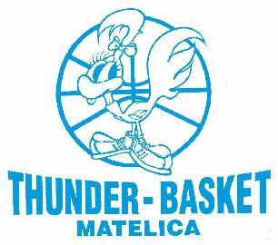 https://www.basketmarche.it/immagini_articoli/01-10-2017/serie-c-femminile-la-thunder-matelica-sconfitta-in-amichevole-dal-gualdo-270.jpg