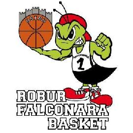 https://www.basketmarche.it/immagini_articoli/01-10-2017/serie-c-silver-il-falconara-basket-batte-il-pisaurum-pesaro-270.jpg