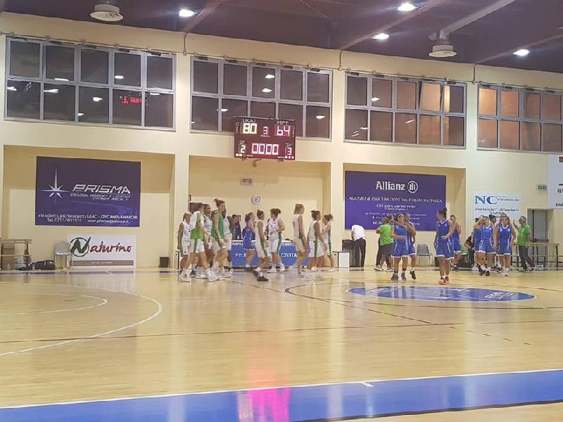 https://www.basketmarche.it/immagini_articoli/01-10-2018/convincente-successo-feba-civitanova-gara-esordio-cestistica-savonese-600.jpg