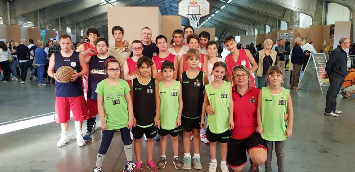https://www.basketmarche.it/immagini_articoli/01-10-2018/sport-solidariet-basket-maceratese-marche-expo-600.jpg