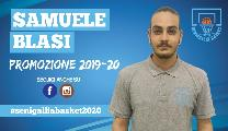 https://www.basketmarche.it/immagini_articoli/01-10-2019/altra-novit-roster-senigallia-basket-2020-ufficiale-arrivo-samuele-blasi-120.jpg