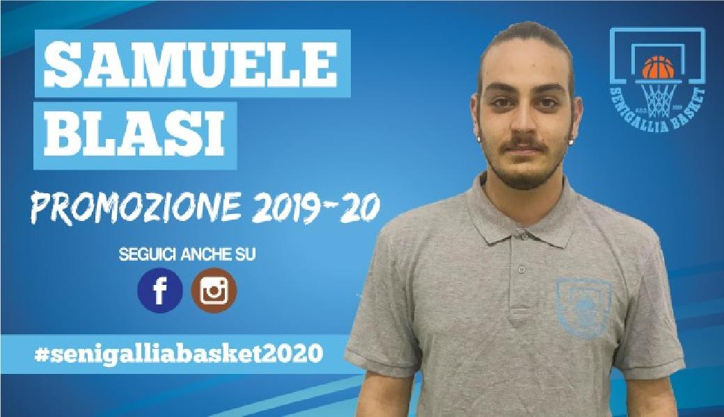 https://www.basketmarche.it/immagini_articoli/01-10-2019/altra-novit-roster-senigallia-basket-2020-ufficiale-arrivo-samuele-blasi-600.jpg