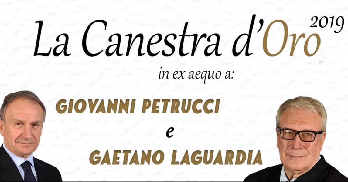 https://www.basketmarche.it/immagini_articoli/01-10-2019/canestra-2019-giovanni-petrucci-gaetano-laguardia-consegna-premio-sabato-ottobre-600.jpg