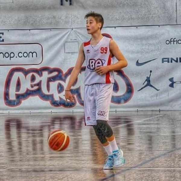 https://www.basketmarche.it/immagini_articoli/01-10-2019/esordio-positivo-pontevecchio-basket-campionato-under-eccellenza-600.jpg
