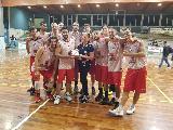https://www.basketmarche.it/immagini_articoli/01-10-2019/ponte-morrovalle-aggiudica-memorial-toti-barone-severino-sconfitto-finale-terza-matelica-120.jpg