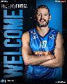 https://www.basketmarche.it/immagini_articoli/01-10-2019/ufficiale-dinamo-sassari-massimo-chessa-firma-napoli-basket-120.jpg