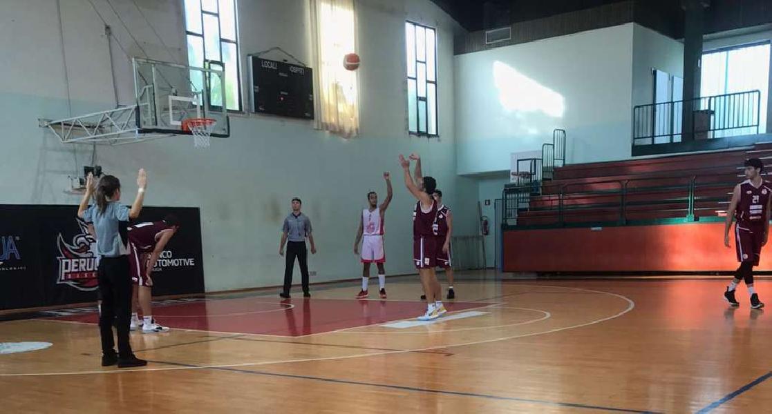 https://www.basketmarche.it/immagini_articoli/01-10-2019/under-girone-giornata-chiude-vittorie-bosco-livorno-stella-azzurra-600.jpg