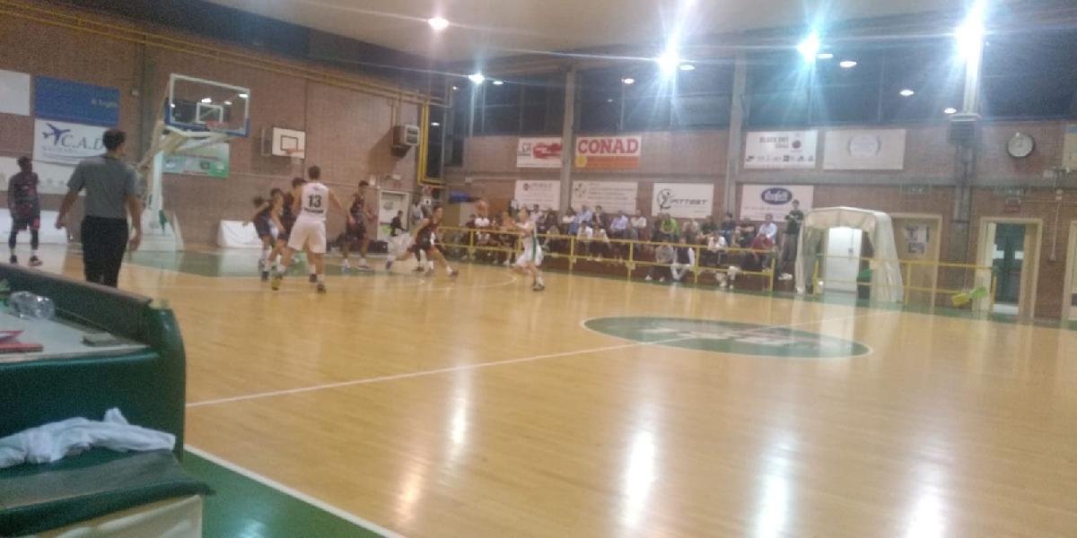https://www.basketmarche.it/immagini_articoli/01-10-2019/under-girone-vittoria-lazzaro-lanciano-chiude-giornata-600.jpg