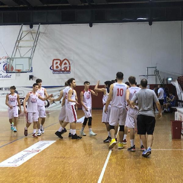 https://www.basketmarche.it/immagini_articoli/01-10-2019/under-pontevecchio-basket-parte-piede-giusto-latina-battuto-600.jpg