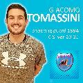 https://www.basketmarche.it/immagini_articoli/01-10-2020/chem-virtus-porto-giorgio-ufficiale-ritorno-guardia-giacomo-tomassini-120.jpg