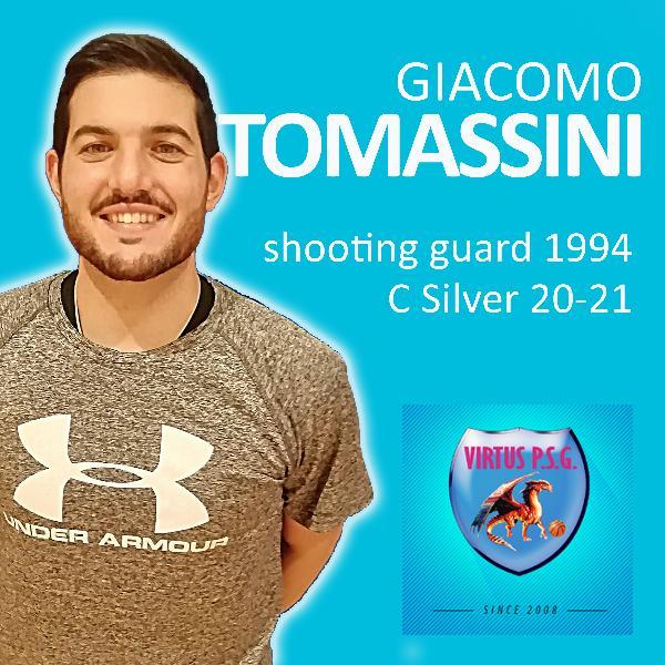 https://www.basketmarche.it/immagini_articoli/01-10-2020/chem-virtus-porto-giorgio-ufficiale-ritorno-guardia-giacomo-tomassini-600.jpg