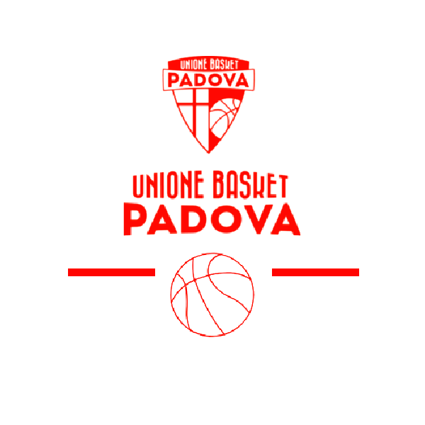 https://www.basketmarche.it/immagini_articoli/01-10-2020/debutto-amaro-unione-basket-padova-jesolo-600.png