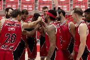 https://www.basketmarche.it/immagini_articoli/01-10-2020/olimpia-milano-coach-messina-bayern-dovremo-trovare-energia-risorse-panchina-120.jpg
