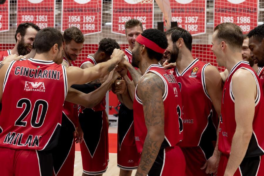 https://www.basketmarche.it/immagini_articoli/01-10-2020/olimpia-milano-coach-messina-bayern-dovremo-trovare-energia-risorse-panchina-600.jpg