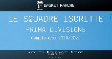 https://www.basketmarche.it/immagini_articoli/01-10-2020/prima-divisione-2021-elenco-ufficiale-squadre-iscritte-120.jpg