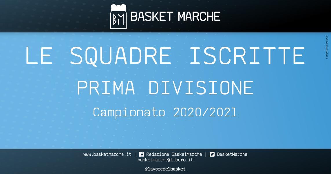 https://www.basketmarche.it/immagini_articoli/01-10-2020/prima-divisione-2021-elenco-ufficiale-squadre-iscritte-600.jpg