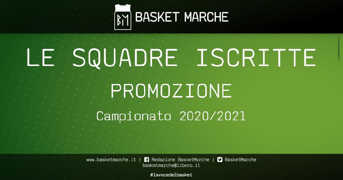 https://www.basketmarche.it/immagini_articoli/01-10-2020/promozione-elenco-ufficiale-squadre-parteciperanno-campionato-2021-600.jpg