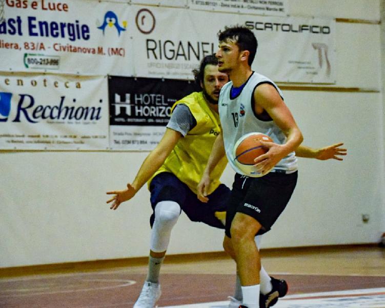 https://www.basketmarche.it/immagini_articoli/01-10-2020/prova-confortante-virtus-civitanova-amichevole-pallacanestro-recanati-600.jpg