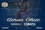 https://www.basketmarche.it/immagini_articoli/01-10-2020/ufficiale-vasto-basket-goran-oluic-firma-matteotti-corato-120.jpg