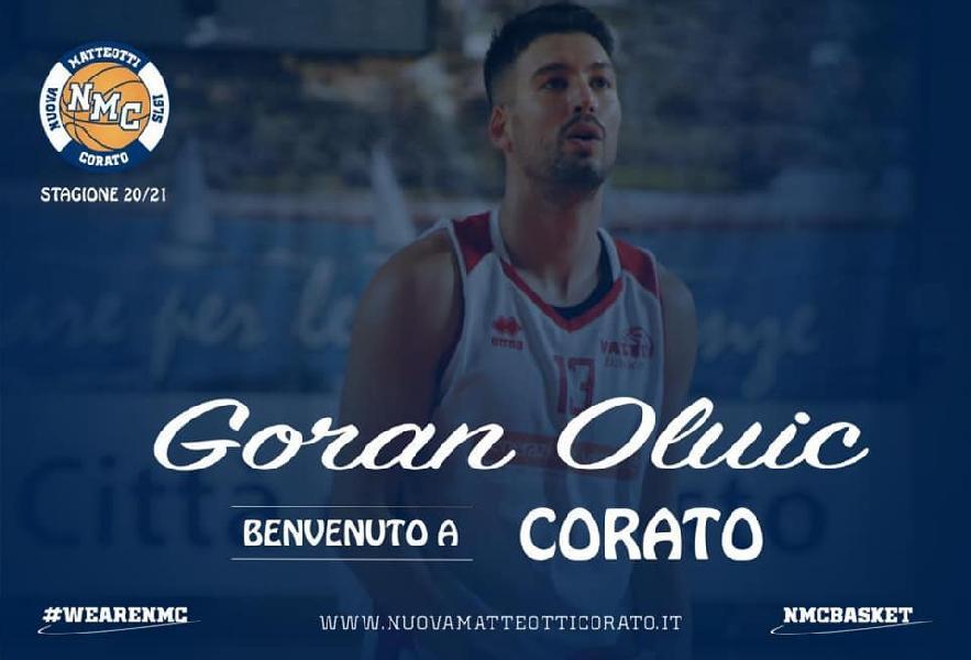 https://www.basketmarche.it/immagini_articoli/01-10-2020/ufficiale-vasto-basket-goran-oluic-firma-matteotti-corato-600.jpg