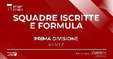 https://www.basketmarche.it/immagini_articoli/01-10-2021/iscritta-cambia-formula-composizione-gironi-prima-divisione-2122-120.jpg