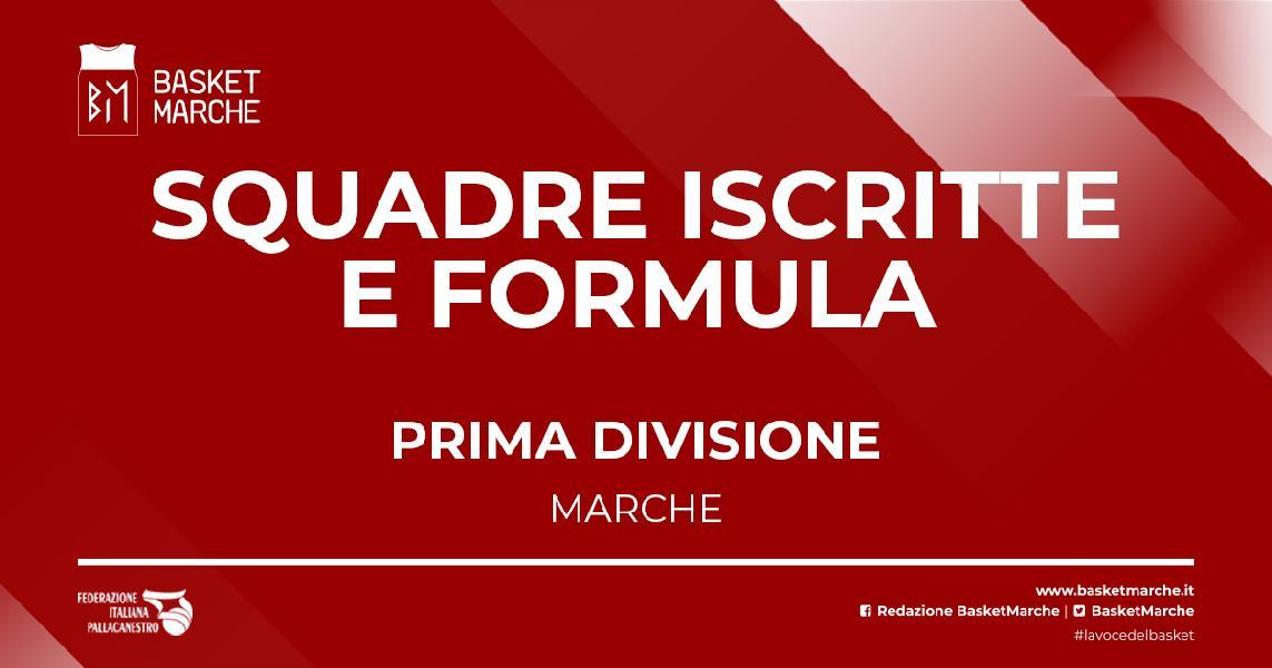 https://www.basketmarche.it/immagini_articoli/01-10-2021/iscritta-cambia-formula-composizione-gironi-prima-divisione-2122-600.jpg