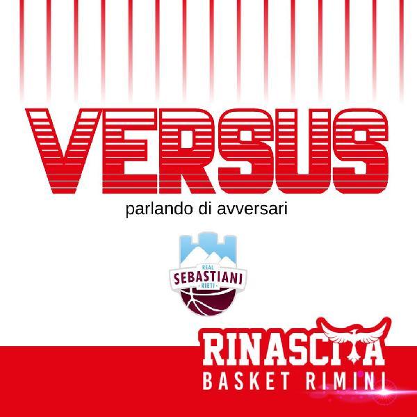 https://www.basketmarche.it/immagini_articoli/01-10-2021/rinascita-basket-rimini-esordio-campionato-subito-match-real-sebastiani-rieti-600.jpg