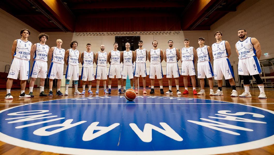 https://www.basketmarche.it/immagini_articoli/01-10-2021/titano-marino-cerca-continuit-loreto-pesaro-parole-coach-porcarelli-600.jpg