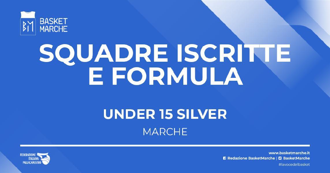 https://www.basketmarche.it/immagini_articoli/01-10-2021/under-silver-formula-campionato-sono-squadre-iscritte-novembre-600.jpg