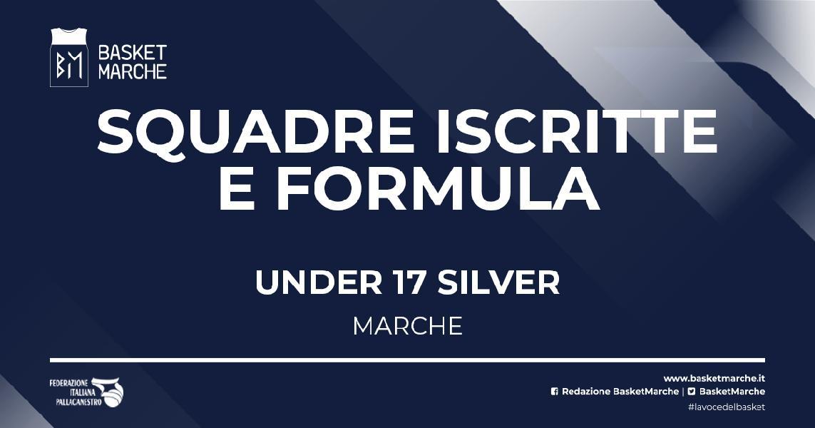 https://www.basketmarche.it/immagini_articoli/01-10-2021/under-silver-formula-campionato-sono-squadre-iscritte-ottobre-600.jpg