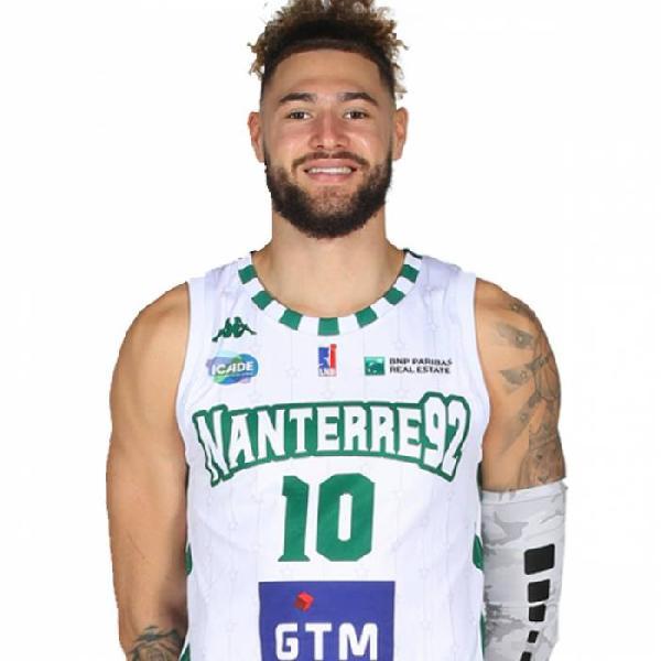 https://www.basketmarche.it/immagini_articoli/01-10-2021/virtus-bologna-arrivo-francese-isaia-cordinier-600.jpg