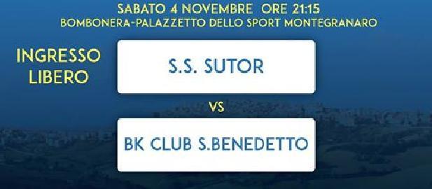 https://www.basketmarche.it/immagini_articoli/01-11-2017/serie-c-silver-la-sutor-montegranaro-chiamata-al-riscatto-contro-san-benedetto-270.jpg