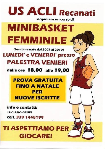 https://www.basketmarche.it/immagini_articoli/01-11-2018/acli-recanati-organizza-corso-minibasket-femminile-prova-gratuita-fino-natale-600.jpg