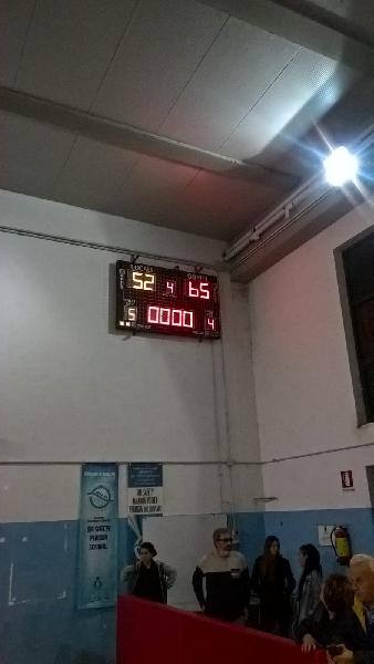 https://www.basketmarche.it/immagini_articoli/01-11-2018/basket-spello-sioux-passa-campo-basket-assisi-rimane-imbattuto-600.jpg