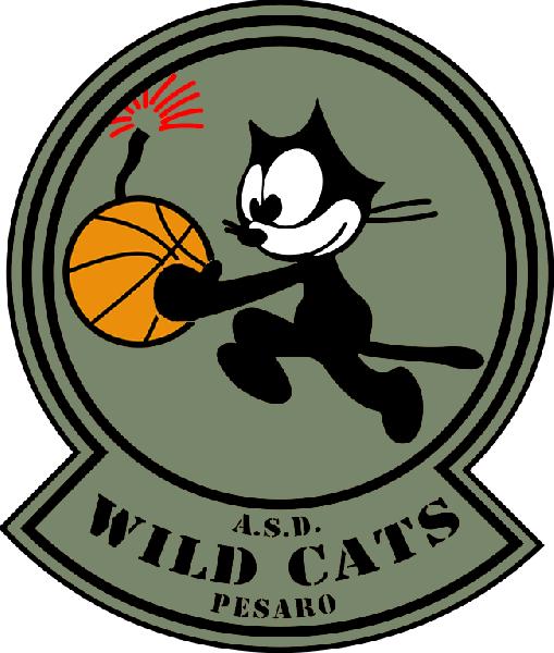 https://www.basketmarche.it/immagini_articoli/01-11-2018/convincente-vittoria-wildcats-pesaro-pallacanestro-senigallia-600.png