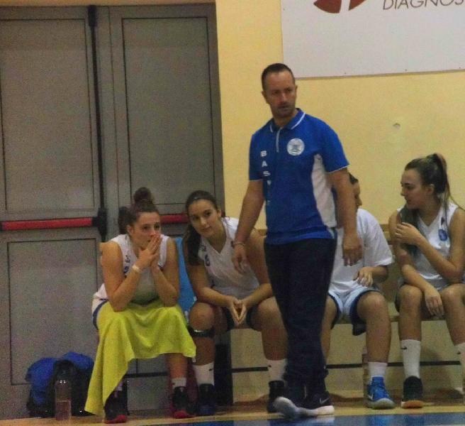 https://www.basketmarche.it/immagini_articoli/01-11-2018/feba-civitanova-cerca-riscatto-trasferta-faenza-600.jpg