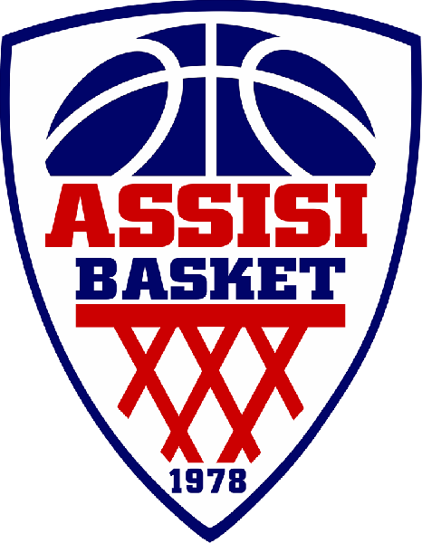 https://www.basketmarche.it/immagini_articoli/01-11-2018/passo-falso-interno-basket-assisi-basket-spello-sioux-600.png