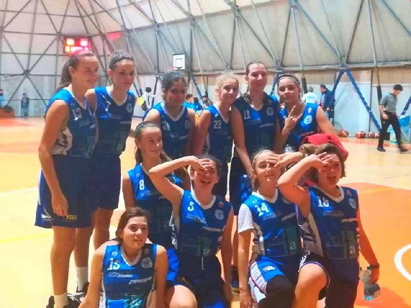 https://www.basketmarche.it/immagini_articoli/01-11-2018/punto-settimanale-sulle-squadre-giovanili-feba-civitanova-600.jpg