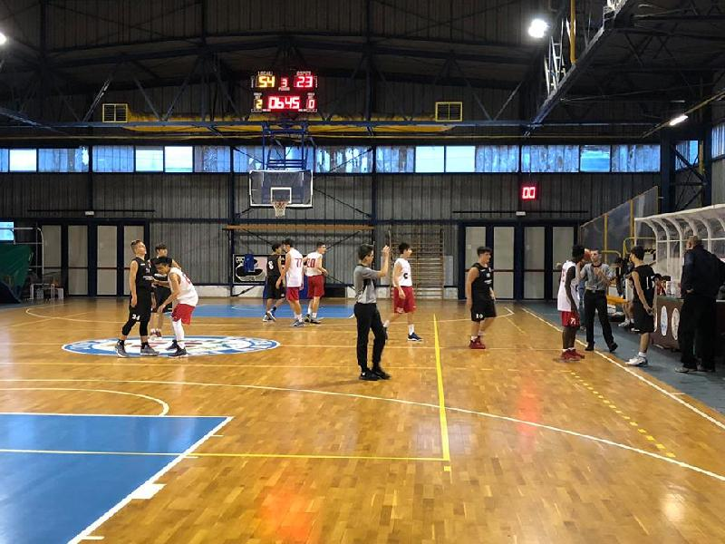 https://www.basketmarche.it/immagini_articoli/01-11-2018/under-regionale-vigor-matelica-parte-bene-supera-ascoli-basket-600.jpg