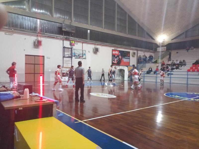 https://www.basketmarche.it/immagini_articoli/01-11-2019/atomika-spoleto-passa-autorit-campo-orvieto-basket-rimane-imbattuta-600.jpg