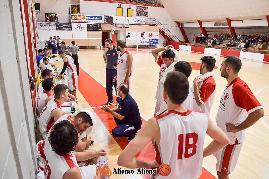 https://www.basketmarche.it/immagini_articoli/01-11-2019/basket-maceratese-cerca-continuit-sfida-amatori-severino-600.jpg