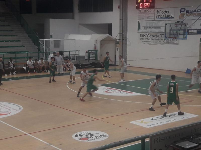 https://www.basketmarche.it/immagini_articoli/01-11-2019/basket-vadese-espugna-autorit-campo-basket-montecchio-600.jpg