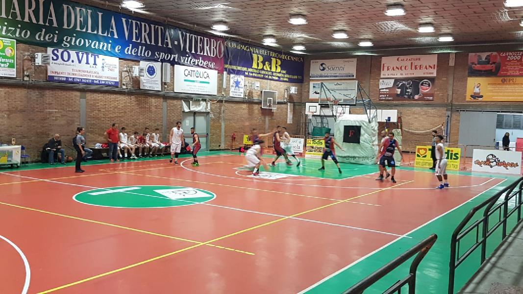 https://www.basketmarche.it/immagini_articoli/01-11-2019/favl-viterbo-supera-basket-contigliano-conquista-prima-vittoria-stagionale-600.jpg