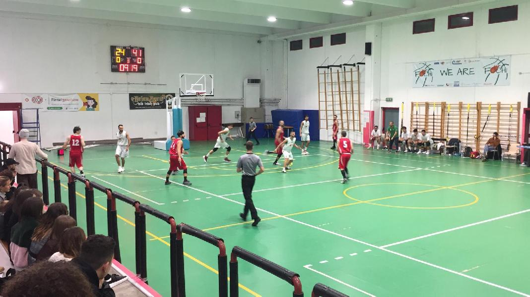 https://www.basketmarche.it/immagini_articoli/01-11-2019/pallacanestro-pedaso-passa-autorit-campo-fochi-pollenza-600.jpg